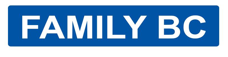 Family-BootCamp-Logo