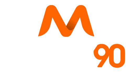 Maxx90