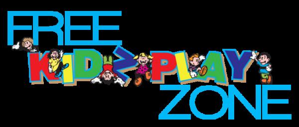 Free-Kids-Play-Zone